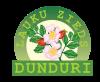 dunduri_logo