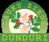 logo_mazs_dunduri